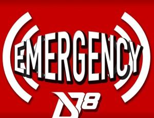 District 78 – Emergency